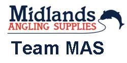 Midlands Angling Supplies