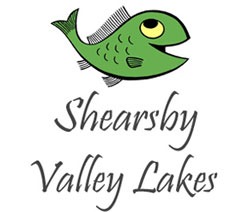 Shearsby Valley Lakes