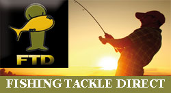 Fishing Tackle Direct