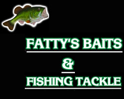 Fatty's Bait and tackle