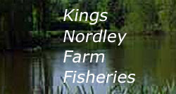 Kingsnordley Farm