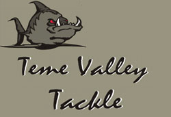 Teme Valley Tackle