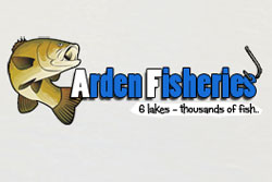 Arden Fisheries