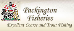Packington Somers Fishery